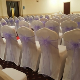 birmingham-chair-cover-hire-lilac