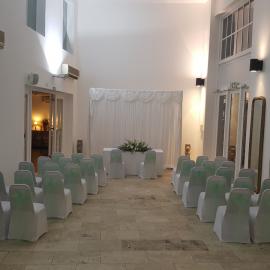 birmingham-chair-cover-hire-mint-green