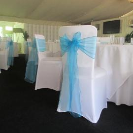 birmingham-chair-cover-hire-blue-sashes