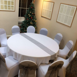 birmingham-chair-cover-hire-silver-sashes