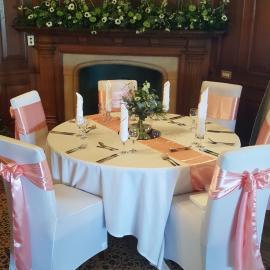birmingham-chair-cover-hire-blush-pink-satin