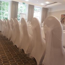 birmingham-chair-cover-hire-white-sashes