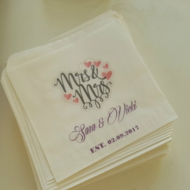 wedding-venue-decorations-birmingham-amy-victoria-personalised-sweet-bags
