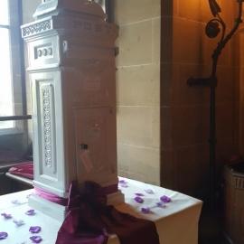 wedding-venue-decorations-birmingham-amy-victoria-post-box