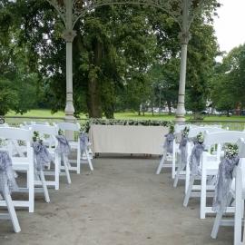 wedding-venue-decorations-birmingham-amy-victoria-ceremony-chair-decoration