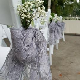 wedding-venue-decorations-birmingham-amy-victoria-ceremony-chair-decoration-gyp-sprigs