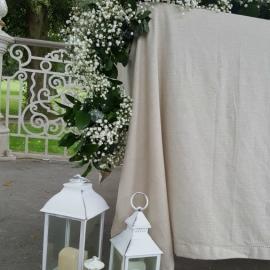wedding-venue-decorations-birmingham-amy-victoria-registrar-table-gyp-garland-and-lanterns