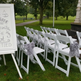 wedding-venue-decorations-birmingham-amy-victoria-ceremony-signage