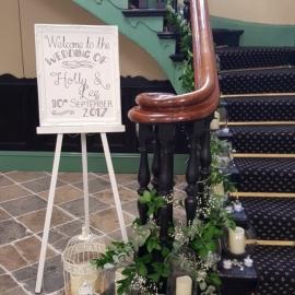 wedding-venue-decorations-birmingham-amy-victoria-entrance-decor-and-signage