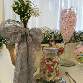 wedding-venue-decorations-birmingham-amy-victoria-sweet-cart-decor-gyp-sprigs
