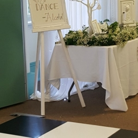 wedding-venue-decorations-birmingham-amy-victoria-dance-floor-signage