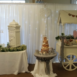 wedding-venue-decorations-birmingham-amy-victoria-wedding-room-decor