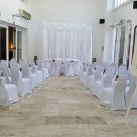 wedding-venue-decorations-birmingham-amy-victoria-wedding-ceremony-room