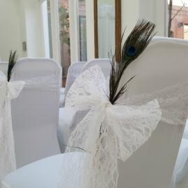 20171008_103021wedding-venue-decorations-birmingham-amy-victoria-wedding-ceremony -room
