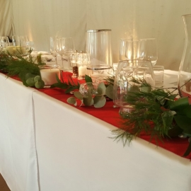 wedding-venue-decorations-birmingham-amy-victoria-top-table-decorations