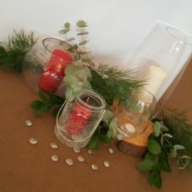 wedding-venue-decorations-birmingham-amy-victoria-top-table-decoration