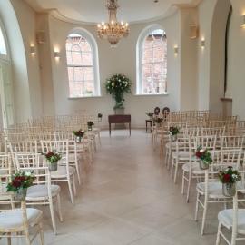 wedding-venue-decorations-birmingham-amy-victoria-ceremony-room