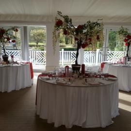 wedding-venue-decorations-birmingham-amy-victoria-tree-centrepieces