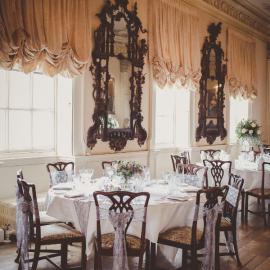 wedding-venue-decorations-birmingham-amy-victoria-grey-lace-sashes