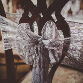 wedding-venue-decorations-birmingham-amy-victoria-grey-lace-sashe