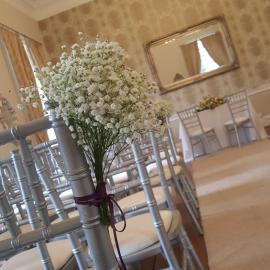 wedding-venue-decorations-birmingham-amy-victoria-aisle-decor