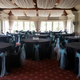 wedding-venue-decorations-birmingham-amy-victoria-black-chair-covers-and-aquasashes