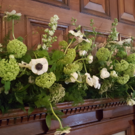 wedding-venue-decorations-birmingham-amy-victoria-floral-decorations