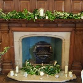 wedding-venue-decorations-birmingham-amy-victoria-fire-place-decor