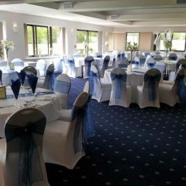 wedding-venue-decorations-birmingham-amy-victoria-navy-sashes
