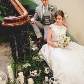 wedding-venue-decorations-birmingham-amy-victoria-stair-decor