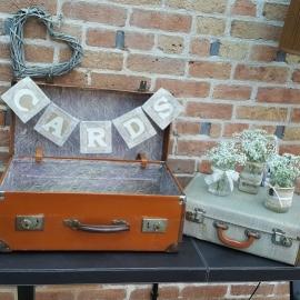wedding-venue-decorations-birmingham-amy-victoria-vintage-suitcase-cards
