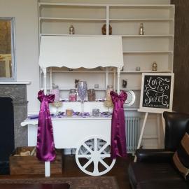 wedding-venue-decorations-birmingham-amy-victoria-sweet-cart