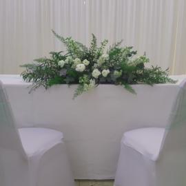 wedding-venue-decorations-birmingham-amy-victoria-ceremony-room-floral-arrangement