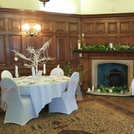 wedding-venue-decorations-birmingham-amy-victoria-wedding-table-and-fire-place-decor