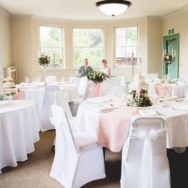 wedding-venue-decorations-birmingham-amy-victoriawhite-lace-sashes