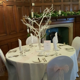 wedding-venue-decorations-birmingham-amy-victoria-white-tree-centrepiece
