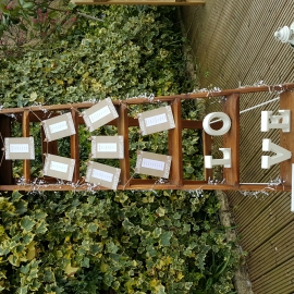 wedding-party-stationery-birmingham-ladder-table-plan