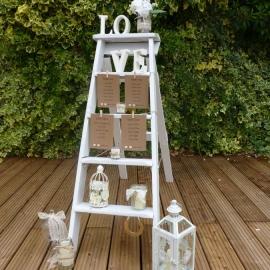 wedding-party-stationery-birmingham-01