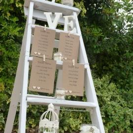wedding-party-stationery-birmingham-02