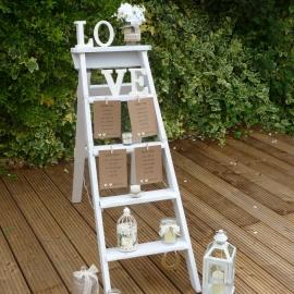 wedding-party-stationery-birmingham-03
