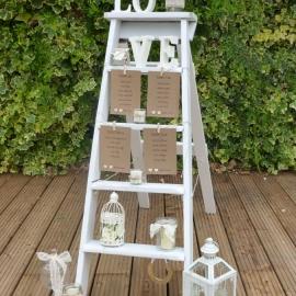 wedding-party-stationery-birmingham-04
