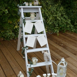 wedding-party-stationery-birmingham-05