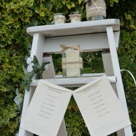 wedding-party-stationery-birmingham-06