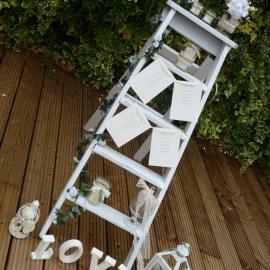 wedding-party-stationery-birmingham-07