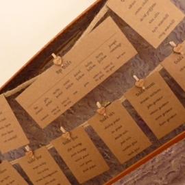 wedding-party-stationery-birmingham-08