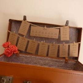 wedding-party-stationery-birmingham-09