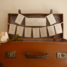 wedding-party-stationery-birmingham-10
