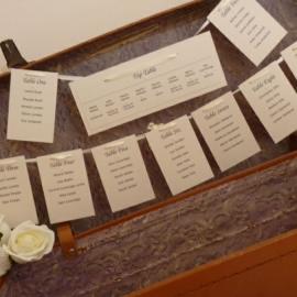wedding-party-stationery-birmingham-11