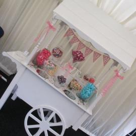 candy-cart-birmingham-01