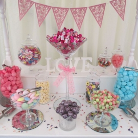 candy-cart-birmingham-02